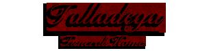 Talladega Funeral Home