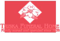 Triska Funeral Home