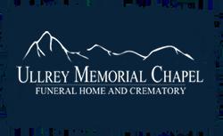 Ullrey Memorial Chapel