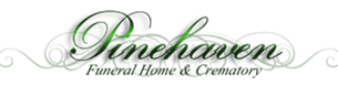 Pinehaven Funeral Home and Crematory