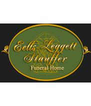 Eells-Leggett-Stauffer Funeral