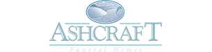 Ashcraft Funeral Homes