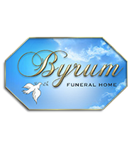 Byrum Funeral Home Inc.