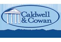 Caldwell & Cowan Funeral Home