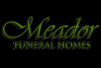Meador Funeral Home
