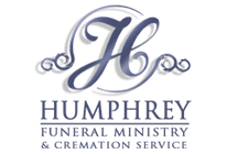 Humphrey Funeral Ministry & Cremation Service