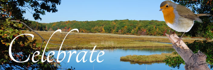 What We Do | Humphrey Funerals
