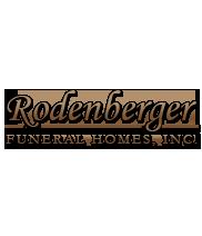 Rodenberger Funeral Home