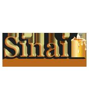 Sinai Memorial Chapels, Inc
