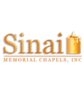 Sinai Memorial Chapels, Inc