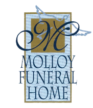 Molloy Funeral Home