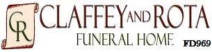 Claffey & Rota Funeral Home