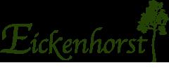 Eickenhorst Funeral Services