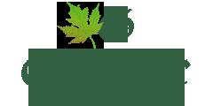 Girdner Funeral Chapel