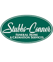 Stubbs-Conner Funeral Home & Cremation Services
