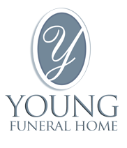 Young Funeral Home