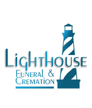 Lighthouse Funeral & Cremation