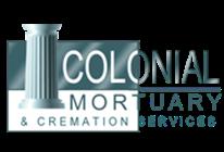 Colonial Mortuary