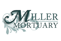 Miller Mortuary