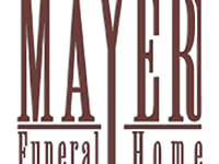 Mayer Funeral Home
