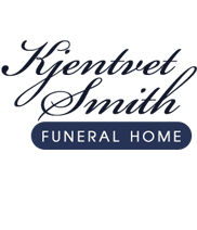Kjentvet-Smith Funeral Home