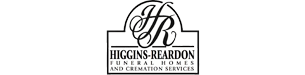 Higgins - Reardon Funeral Homes