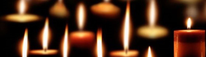 Obituaries | Higgins - Reardon Funeral Homes