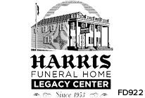 Harris Funeral Home