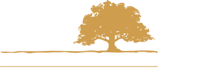 Nash Funeral Home and Cremation Services, Inc.