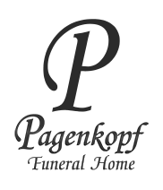 Pagenkopf Funeral Home