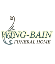Wing-Bain Funeral Home