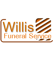 Willis Funeral Service