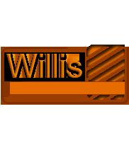 Willis Funeral Service