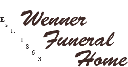 Wenner Funeral Home