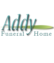 Addy Funeral Home