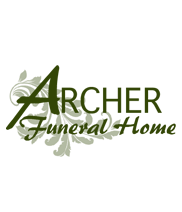 Archer Funeral Home