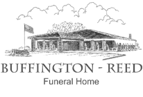 Buffington-Reed Funeral Home