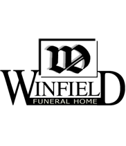 Winfield Funeral Home