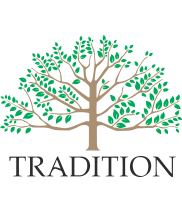 Tradition Cemetery