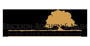 Erickson-Rochon-Nash Funeral Home