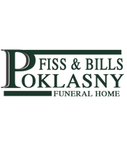 Fiss & Bills-Poklasny Funeral Home