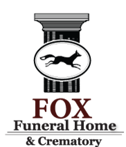 Fox Funeral Home