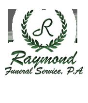 Raymond Funeral Service PA