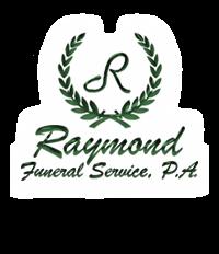 Raymond Funeral Home La Plata Md