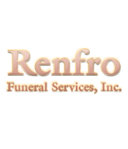 Renfro Funeral Services, Inc.