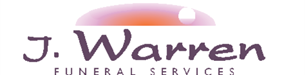 J. Warren Funeral Services