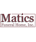 Matics Funeral Home