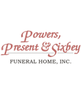 Powers-Present & Sixbey Funeral Home