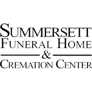 Summersett Funeral Home