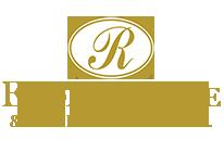 Eddie Randle & Sons Funeral Home Inc.